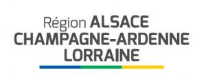 logo_acal