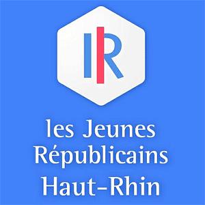 logo_jr68-300