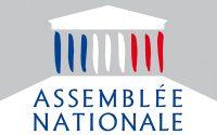 Assemblée-Nationale-600x375