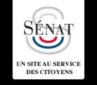 logo senat
